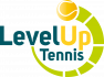 LevelUp Tennis